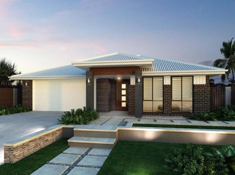 House and Land Package Gladstone