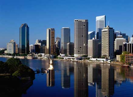 Investment Property Brisbane